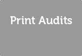 Print Audits
