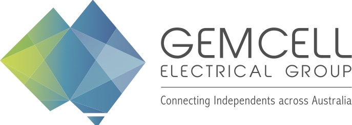 ELECTRICAL GEMS