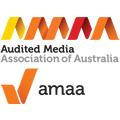 Digital services badge