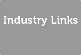 Industry links