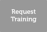 Request Training