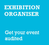 Event Organiser Benefits