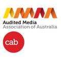 CAB badge