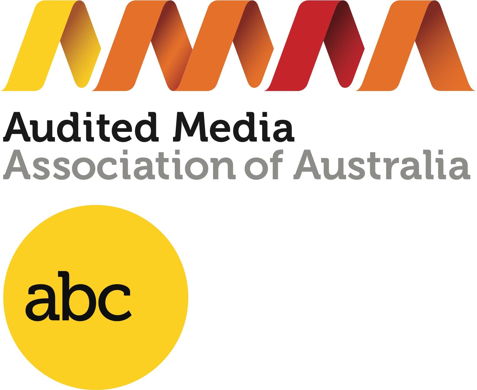 ABC badge